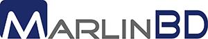 Marlin Business Development Logo